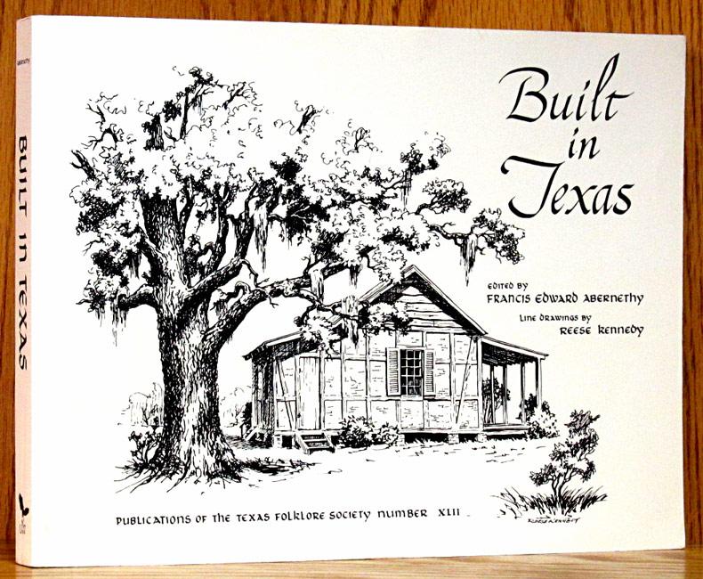 Texana Texas History
